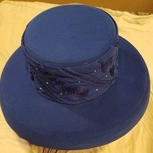 c4ca7917ae Accessories - Navy Blue Women s Winter Hat